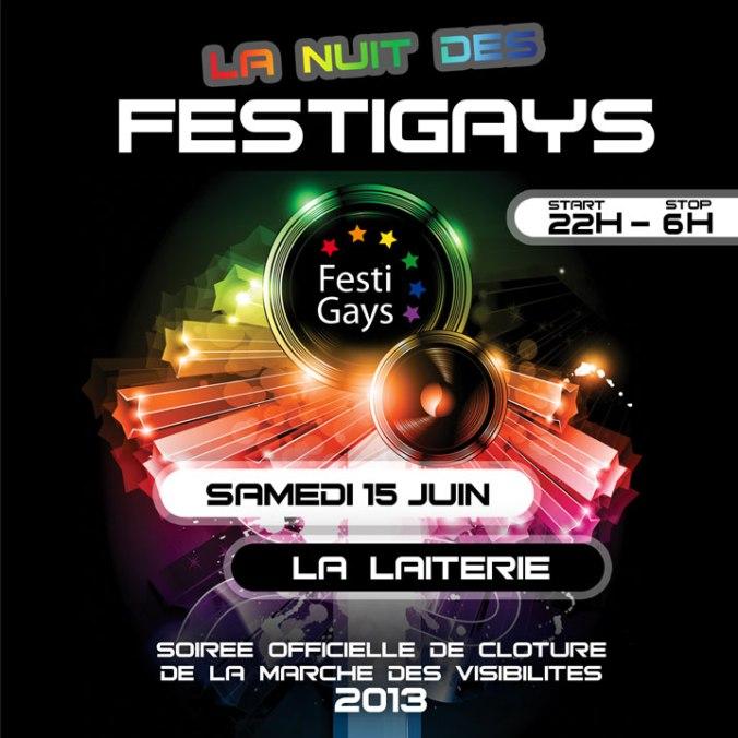 le_nuit_des_festigays_flyer_