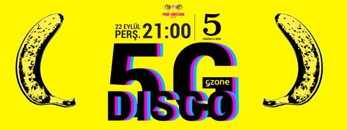 5g Disco.jpg